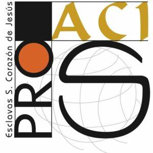 proacis_logo